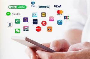 AIS Business พร้อมติดปีกให้ธุรกิจเติบโตรับยุค Cashless Society