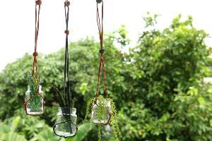 """PARA  ของใช้ยางพารา  ฝืมือนักออกแบบไทย ได้ร่วมโชว์เวทีระดับโลกที่ """"มิลาน"""""""