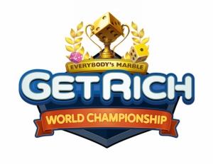 เสียดาย! เกาหลีคว้าแชมป์โลกเกมเศรษฐี ไทยได้รองแชมป์