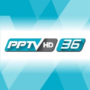 ปีหมูที่ไม่หมูของ PPTV เหนื่อยหน่อยนะ ถ้าจะเปิดตลาดละคร