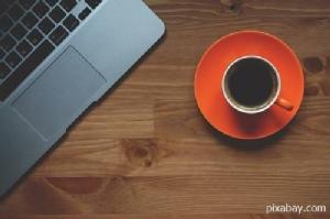 """ดื่มกาแฟ ช่วยลดอาการโรค """"ผิวหนังอักเสบ"""""""