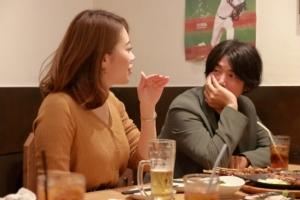 """บุคคลให้เช่าในญี่ปุ่น...อย่างนี้ก็มีด้วย """"ลุงให้เช่า"""" !!"""