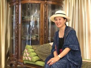 บุรีรัมย์เผยปฏิทินท่องเที่ยวศักราชใหม่ ปี 62 ชวนสัมผัสมนต์เสน่ห์อีสานใต้ตลอดทั้งปี