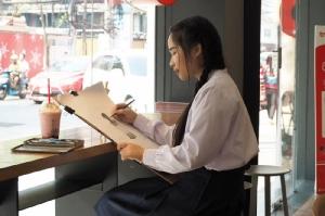 7 เด็กไทยร่วมแชร์ความฝัน อยากเรียนต่ออะไรใน TCAS62