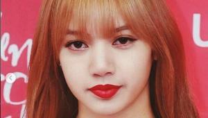"""ส่องไอจี """"ลิซ่า"""" BlackPink หลังถูกวิจารณ์เป็นสาวจากประเทศด้อยพัฒนาที่หน้าตาธรรมดาๆ"""