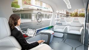บ๊อซ นั่งแท่นผู้นำ IoT ชูโซลูชั่นส์เชื่อมต่อเทคโนโลยีแห่งอนาคต