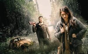 "Naughty Dog ปล่อยก๊าก หลังโป๊ะแตกหนังเลียนแบบ ""The Last of Us"""