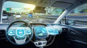 Airbiquity® ผนึก NXP ผนวกรวมซอฟต์แวร์รองรับเครือข่ายยานยนต์ไร้คนขับ