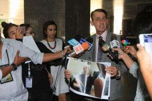 ร้อง ผบ.ตร.คลี่เงื่อนงำนักธุรกิจแดนผู้ดีบิ๊กไบค์คว่ำที่ภูเก็ตเสียชีวิต หลังโอนหุ้นโครงการบ้านหรูให้คนไทย