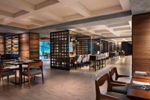 สัมผัสประสบการณ์สุดเอ็กซ์คลูซีฟกับเมนูอาหารพิเศษ จากเชฟมิชลินสตาร์ ยาน ฮอฟมัน ณ ร้านอาหารโกจิ คิทเช่น + บาร์