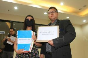 ร้องเอาผิด เท้าแชร์คนไทยเปิดเฟซบุ๊กลวงเหยื่อในเมลเบิร์น สูญกว่า 30 ล้าน