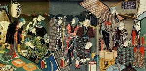 คนญี่ปุ่นเป็นหนี้ข้ามปีไม่ต้องจ่าย!? คนญี่ปุ่นไม่ใช้เงิน ไม่ทำอาหารแล้วใช้ชีวิตอย่างไรช่วงปีใหม่