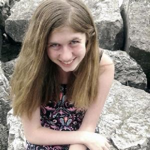 "In Clips: ตาบอกหลานสาววัย 13 ""เจย์มี คลอซ"" ยังมีกำลังใจดี หลังถูกลักพาตัวนาน 3เดือนจากน้ำมือคนฆ่าพ่อแม่ตัวเอง"