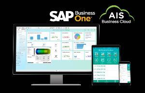 AIS Business ติดอาวุธเทคโนโลยีให้ธุรกิจ SME ปี 62
