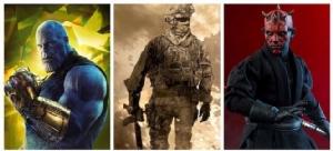 ผงาด! แอคติวิชัน เผยรายได้ Call of Duty พุ่งแรงแซงจักรวาลหนัง Marvel