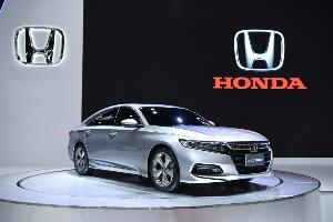 12 รุ่น รถใหม่เตรียมบุกตลาดไทยปีนี้