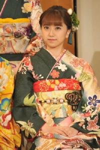 """""""มิโอริ"""" เป็นสาวแล้ว! 1 เดียวจาก BNK48 ร่วมวันบรรลุนิติภาวะ AKB48"""