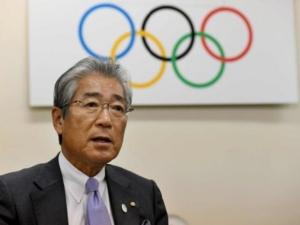 โตเกียวโอลิมปิกสะเทือน! ญี่ปุ่นถูกสอบสวนติดสินบนให้เป็นเจ้าภาพ