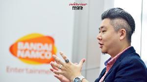 มองตลาดเกมในเอเชีย สู่ 'JUMP FORCE' เกมคอนโซลแรกที่ได้รับการแปลเป็นภาษาไทย