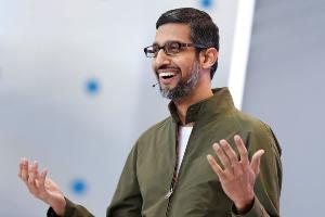 Fossil หุ้นพุ่งหลังมีข่าว Google ตกลงซื้อเทคโนโลยี smartwatch ราคา 40 ล้านดอลล์