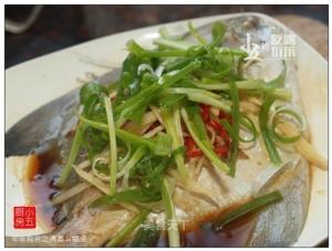 เต๋าโต้ยนึ่งซีอิ๊ว ขอบคุณภาพจาก https://home.meishichina.com/recipe-252619.html