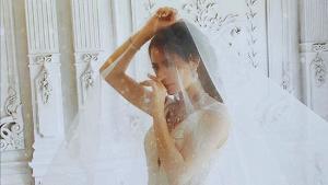 """อย่างเศร้า ย้อนบทสัมภาษณ์ """"แม่มะลิ"""" อยากสวมชุดแต่งงานสักครั้งในชีวิต สุดท้ายได้แค่บอกจะรักตลอดไป"""