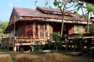 """""""ภูลมโล"""" ตระการตา""""หุบเขาสีชมพู"""" แหล่งดูดอกนางพญาเสือโคร่งใหญ่ที่สุดในเมืองไทย/ปิ่น บุตรี"""