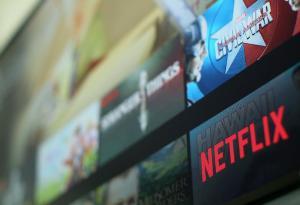 ฐานสมาชิกผู้จ่ายค่าบริการรายเดือน Netflix เพิ่มขึ้นเกิน 8 ล้านรายในช่วงปลายปี 2018 จนทะลุหลัก 139 ล้านราย
