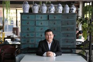 สสว. เปิดโอกาสให้ SME ไทย ขยายเวทีการค้าสู่ตลาดโลก