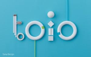 """โซนี่ เปิดตัว """"toio"""" ของเล่นใหม่หลากไอเดีย แด่น้องๆหนูๆ"""