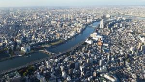 """""""ค่าน้ำประปาญี่ปุ่น"""" แพงขนาดไหน? กับ เรื่องใหญ่เมื่อเอกชนจะเข้ามาบริหาร"""