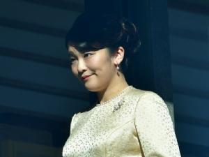 คู่หมั้น 'เจ้าหญิงมาโกะ' ประกาศเคลียร์ปัญหาหนี้สินของครอบครัว-พร้อมเดินหน้าพิธีเสกสมรส
