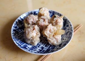 """ต้อนรับตรุษจีนกับ """"เหล่าอี๊"""" อาหารจีนไหว้เจ้าดีลิเวอรี"""