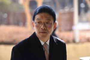 อัยการเกาหลีใต้ ต้นตอกระแส #MeToo ในโสมขาว ถูกสั่งจำคุกแล้ว