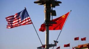 คอลัมน์นอกหน้าต่าง: ยังอึมครึม 'สหรัฐฯ-จีน' จะตกลงกันได้แค่ไหน การเจรจาการค้าระดับสูงที่ 'วอชิงตัน' อาทิตย์นี้