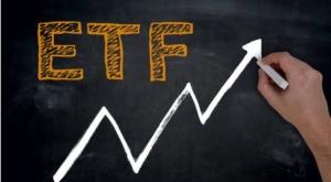 ETF กับโอกาสการลงทุนที่มากกว่า