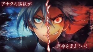 """Nippon Ichi เปิดตัวเกมสืบสวนฆาตกรรม อิงตำนาน """"แจ๊ค เดอะ ริปเปอร์"""""""