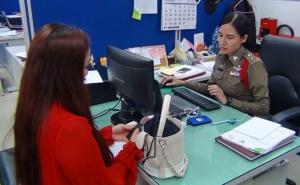 สาวเชียงรายโร่แจ้ง ตร. ถูกหญิงไทยที่มีสามีเป็นชาวเกาหลีใต้ด้วยกัน โกงเงินเกือบ 5 ล้านซ้ำโพสต์ข้อความขู่ฆ่า