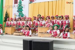"""เปิดใจผู้บริหาร """"โรงเรียนดนตรีและศิลปะซิมโฟนี่"""" เครือธุรกิจมูลค่ากว่า 100 ล้าน เพื่อสานฝันเด็กนักเรียนอนุบาล-มัธยม"""