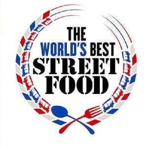 """ททท. จับมือ WP Energy ชวนร่วมงาน """"สุดยอดร้านอาหารริมทางระดับโลก"""""""