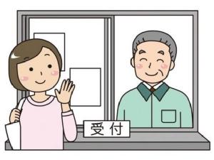 https://osyobu-osyobu-3889.hatenadiary.jp