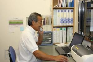 ภาพจาก https://www.sumikominavi.com/job/