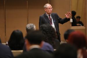 TIJ จับมือฮาร์วาร์ดบ่มเพาะนักบริหารรุ่นใหม่ สู่นักนโยบายเพื่อสร้างนวัตกรรมเปลี่ยนโลก