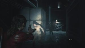 Review: Resident Evil 2 สถานีผีล้วนที่คุณควรเล่นก่อนตาย