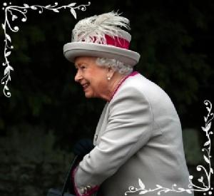 """In Clips: อังกฤษเตรียมแผนอพยพ """"ควีนเอลิซาเบธที่ 2"""" หากเกิดจลาจล BREXIT ขึ้นในกรุงลอนดอน"""