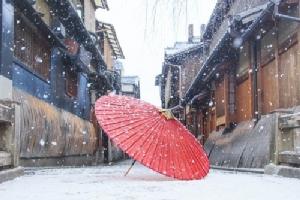 ถ้าพูดถึงเดือนกุมภาพันธ์ คนญี่ปุ่นจะนึกถึงอะไร!?