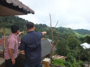 4 อปท.เชียงรายจับมือทำเอ็มโอยู ร่วมเครือข่ายพัฒนา-ชูเป็นโมเดลไทยแลนด์