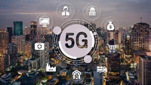 โฟกัสธุรกิจ 9 กลุ่ม ที่ต้องเร่งปรับตัว รับการมาถึงของยุค 5G