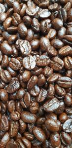ซาวบาทคอฟฟี่...กินเสร็จ ไปทำงานซะ กาแฟสดที่รสชาติหอมกรุ่น ราคา 20 บ. (ชมคลิป)
