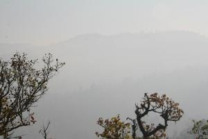 มช.เดินหน้าติดเครื่องวัดฝุ่นจิ๋วทุกตำบลทั่วเชียงใหม่ ผลวิจัยชี้ชัด PM 2.5 ทำคนเจ็บ-ตายเพิ่ม